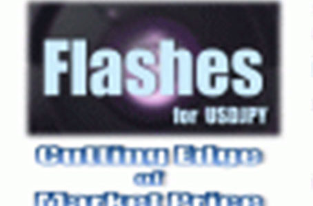 【FX自動売買EA】Flashesの評価・レビュー・検証結果まとめ