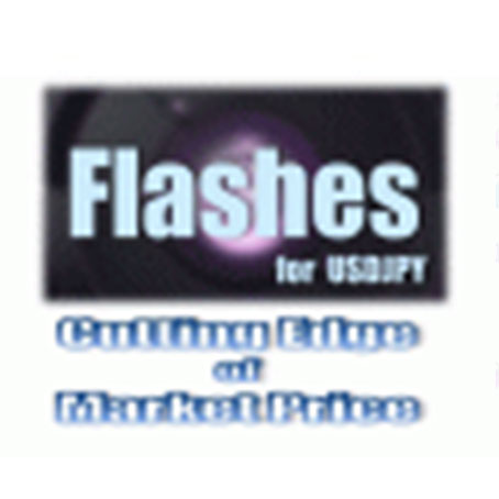 https://eaking.jp/flashes/