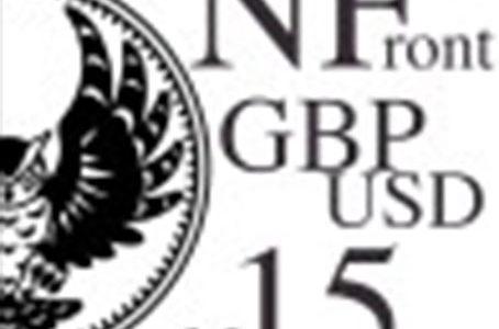 【FX自動売買EA】NFront_GBPUSD_M15の評価・レビュー・検証結果まとめ