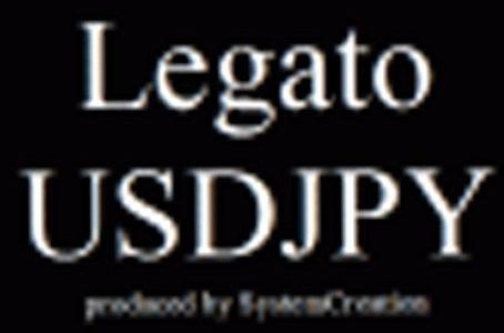 【FX自動売買EA】Legatoの評価・レビュー・検証結果まとめ