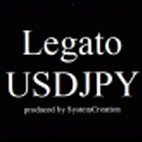 https://eaking.jp/Legato/