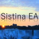 【FX自動売買EA】Sistina EAの評価・レビュー・検証結果まとめ