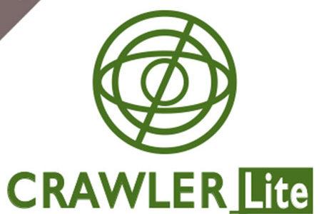 【FX自動売買EA】クローラ(CRAWLER_Lite)の評価・レビュー・検証結果まとめ
