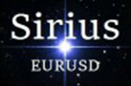 【FX自動売買EA】シリウス の評価・レビュー・検証結果まとめ