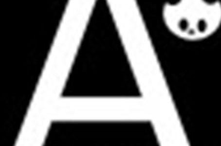 【FX自動売買EA】Panda-A_M15_EURUSDの評価・レビュー・検証結果まとめ