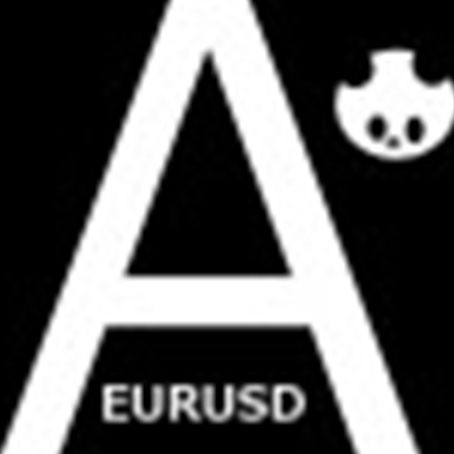 https://eaking.jp/panda-a-m15-eurusd/