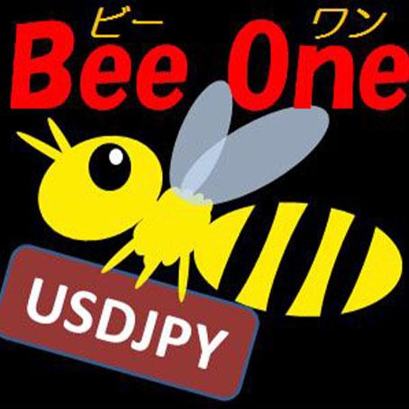 https://eaking.jp/beeone-usdjpy/