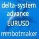 【FX自動売買EA】delta-system-advanceの評価・レビュー・検証結果まとめ