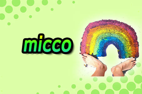 【FX自動売買】EA開発者「micco」の評価と開発EA一覧