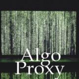 【FX自動売買EA】Algo Proxyの評価・レビュー・検証結果まとめ