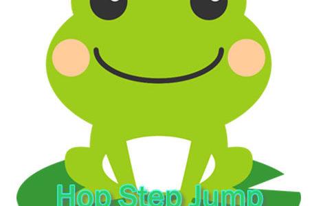【FX自動売買EA】HopStepJumpの評価・レビュー・検証結果まとめ
