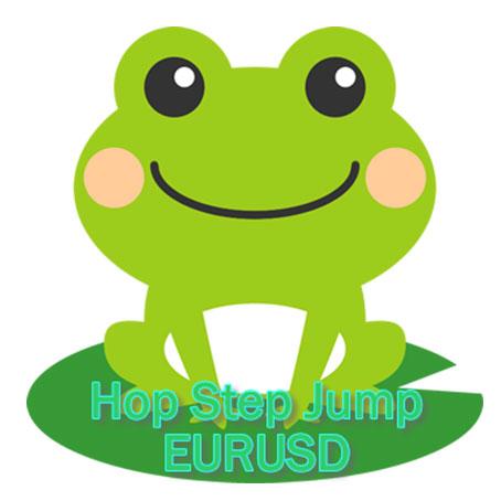 https://eaking.jp/hopstepjump/