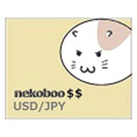 https://eaking.jp/nekoboofx/
