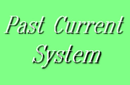 【FX自動売買EA】Past Current Systemの評価・レビュー・検証結果まとめ