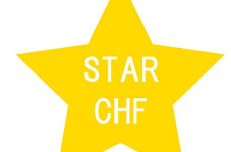 【FX自動売買EA】STAR_CHFの評価・レビュー・検証結果まとめ