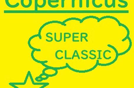 【FX自動売買EA】コペルニクス・スーパークラシックの評価・レビュー・検証結果まとめ
