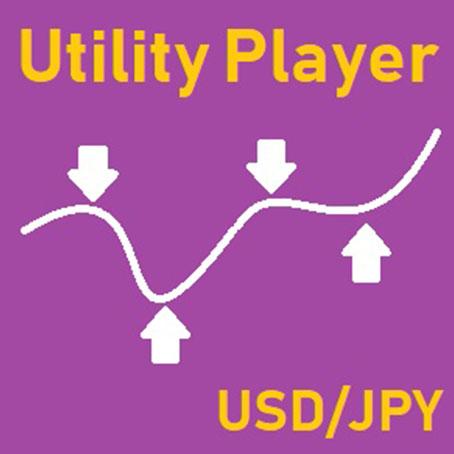 https://eaking.jp/utilityplayer/