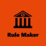 【FX自動売買EA】ルールメイカーの評価・レビュー・検証結果まとめ