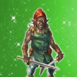 【FX自動売買EA】Monstalgiaの評価・レビュー・検証結果まとめ