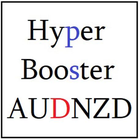https://eaking.jp/hyper-booster-audnzd/