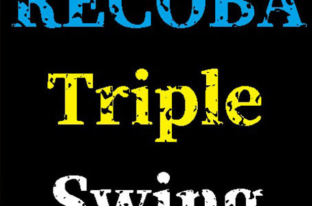【FX自動売買EA】RECOBA Triple Swingの評価・レビュー・検証結果まとめ