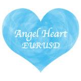 【FX自動売買EA】Angel Heart EURUSDの評価・レビュー・検証結果まとめ