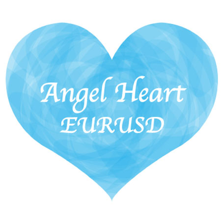 https://eaking.jp/angel-heart-eurusd/
