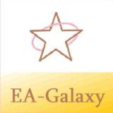 【FX自動売買】EA銀河の評価・レビュー・検証結果まとめ