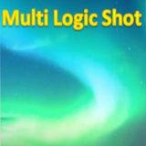 【FX自動売買EA】MultiLogicShot(MLS)の評価・レビュー・検証結果まとめ