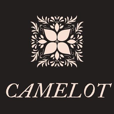 https://eaking.jp/camelot/