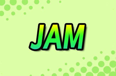 【FX自動売買】EA開発者「JAM」の評価と開発EA一覧