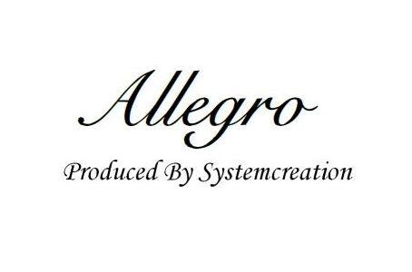【FX自動売買EA】Allegroの評価・レビュー・検証結果まとめ