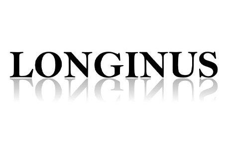 【FX自動売買EA】ロンギヌス_EURCHFの評価・レビュー・検証結果まとめ