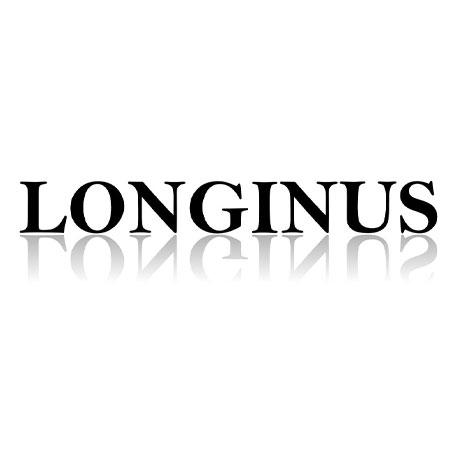https://eaking.jp/longinus-eurchf/