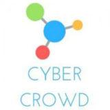 【FX自動売買】EA開発者「CYBER CROWD」の評価と開発EA一覧