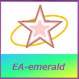 【FX自動売買EA】EA翠玉の評価・レビュー・検証結果まとめ