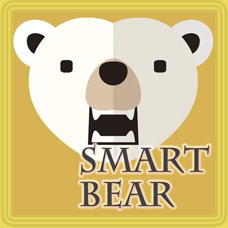 https://eaking.jp/smartbear/