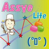【FX自動売買EA】AssyeLiteの評価・レビュー・検証結果まとめ