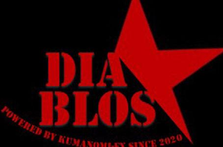 【FX自動売買EA】Diablos_EAの評価・レビュー・検証結果まとめ