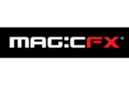 【FX自動売買EA】Magic FXの評価・レビュー・検証結果まとめ