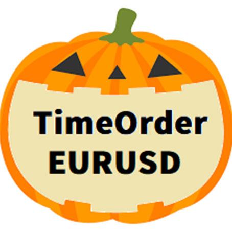 https://eaking.jp/timeorder-eurusd-i200/