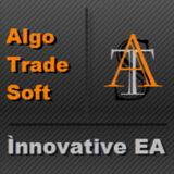 【海外EA】300万円のブレイクアウトEA「AlgoTradeSoft 」が稼ぎすぎてヤバかったらしい