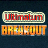 【FX海外EA】Ultimatum Breakoutの評価・レビュー・検証結果まとめ