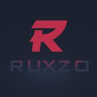 【海外EA】Ruxzo の評価・レビュー・検証結果まとめ