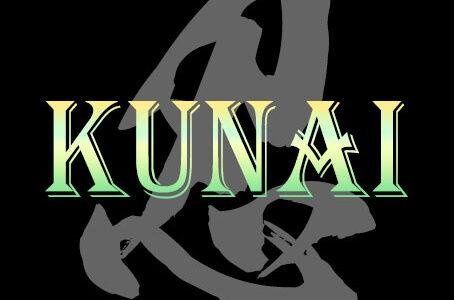 【FX自動売買EA】KUNAIの評価・レビュー・検証結果まとめ