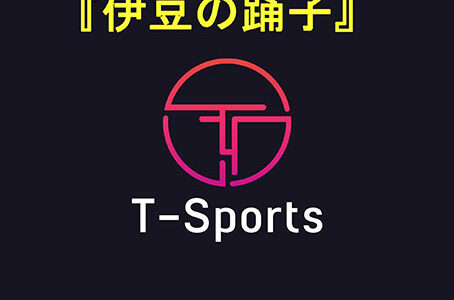【FX自動売買EA】伊豆の踊子の評価・レビュー・検証結果まとめ