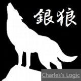 【FX自動売買EA】銀狼(EUR/JPY)の評価・レビュー・検証結果まとめ
