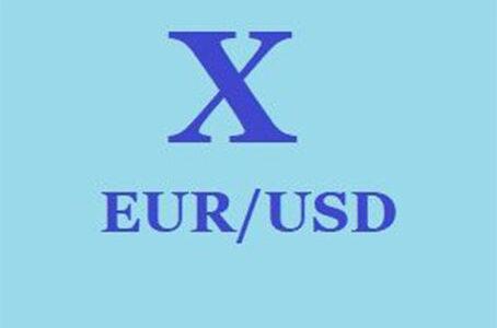 【FX自動売買EA】X ユーロドルの評価・レビュー・検証結果まとめ