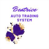 【FX自動売買EA】Beatrice AGA04 EURUSDの評価・レビュー・検証結果まとめ
