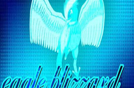 【FX自動売買EA】eagle blizzard の評価・レビュー・検証結果まとめ